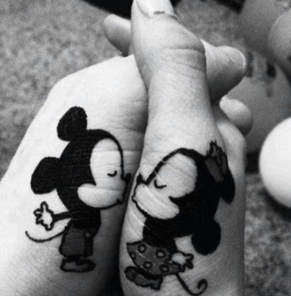 disney tattoo ideas (80)