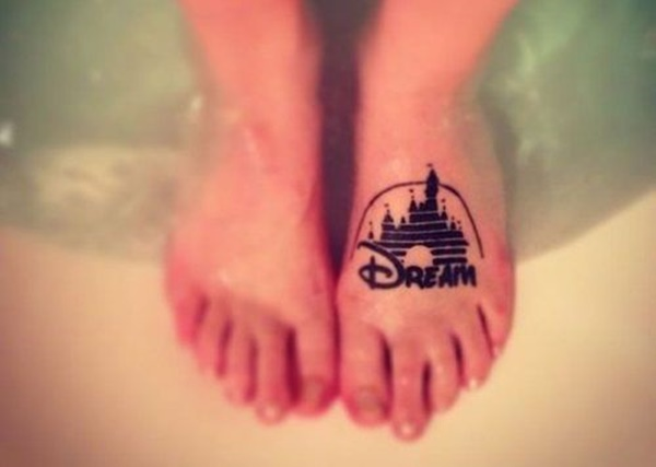 disney tattoo ideas (85)