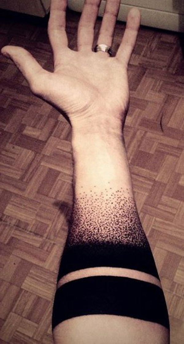 dotwork tattoo ideas (18)