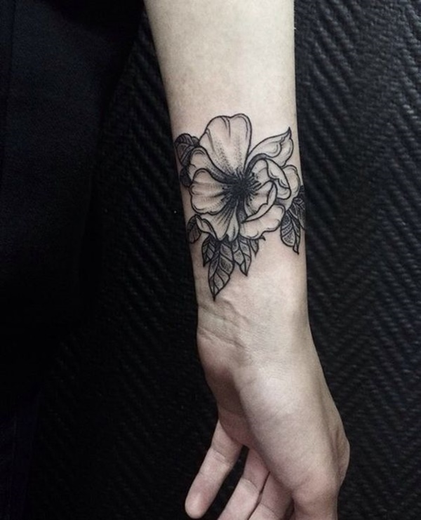 dotwork tattoo ideas (25)