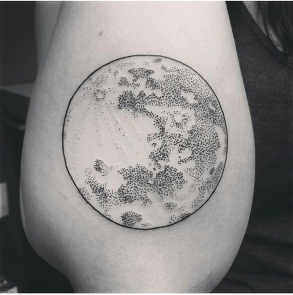 dotwork tattoo ideas (28)