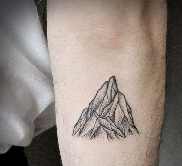 dotwork tattoo ideas (44)