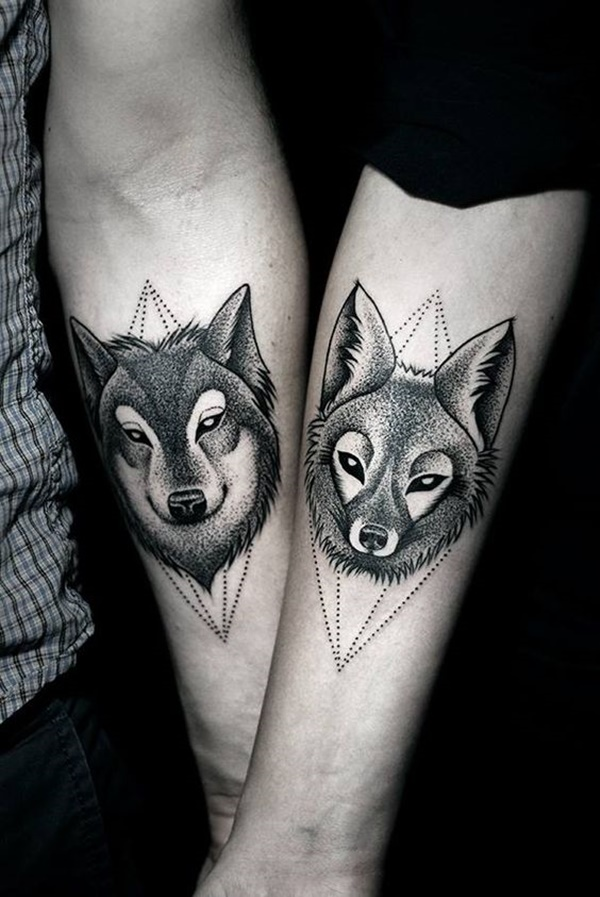 dotwork tattoo ideas (64)