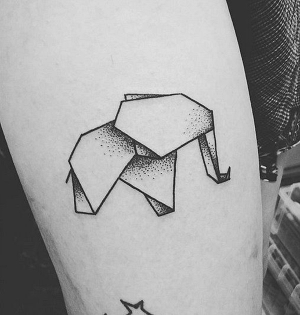 dotwork tattoo ideas (72)