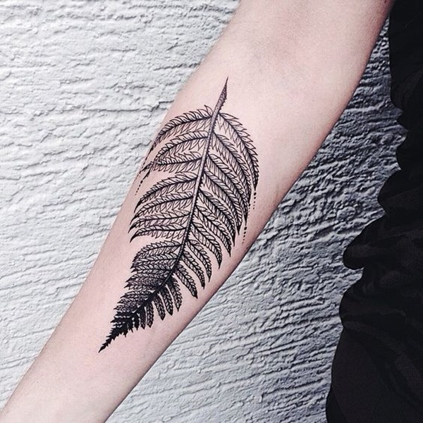 dotwork tattoo ideas (73)