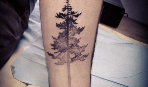 faded tattoo ideas (2)