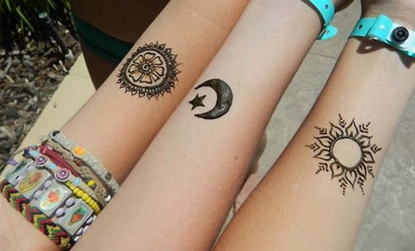 moon tattoo designs (1)