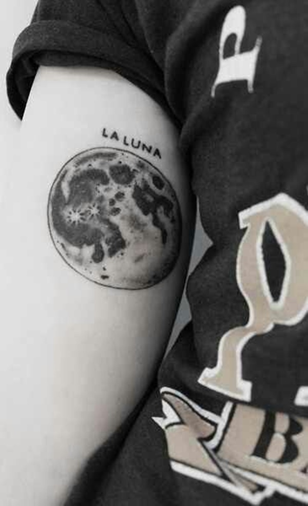 moon tattoo designs (3)