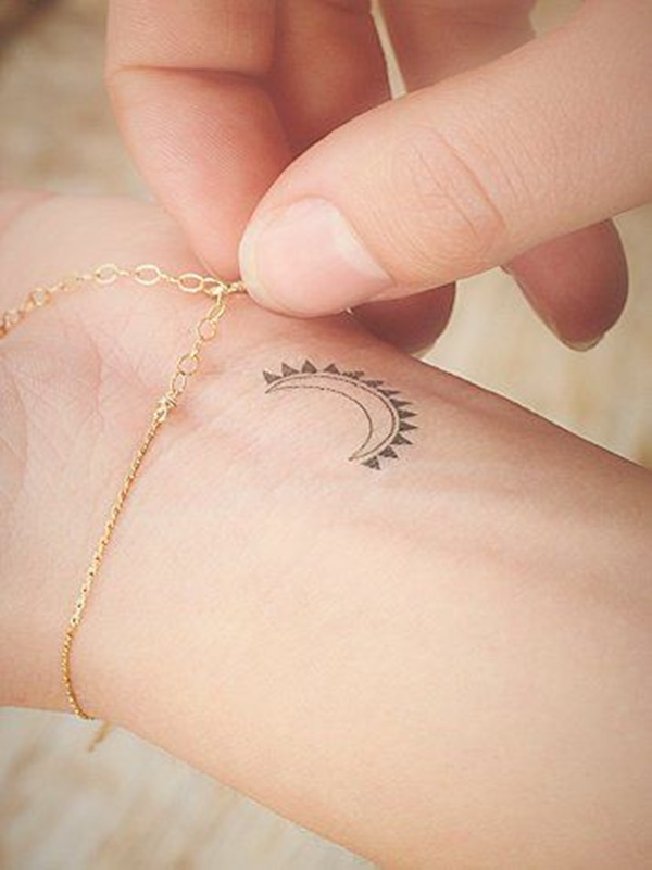 moon tattoo designs (60)