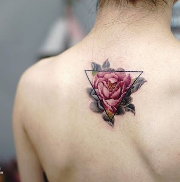 water color tattoo designs (112)