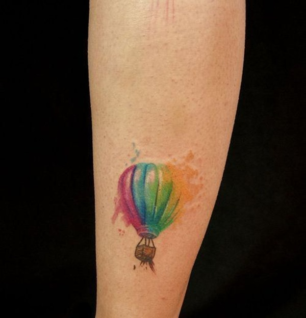water color tattoo designs (113)