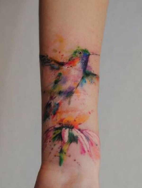 water color tattoo designs (116)