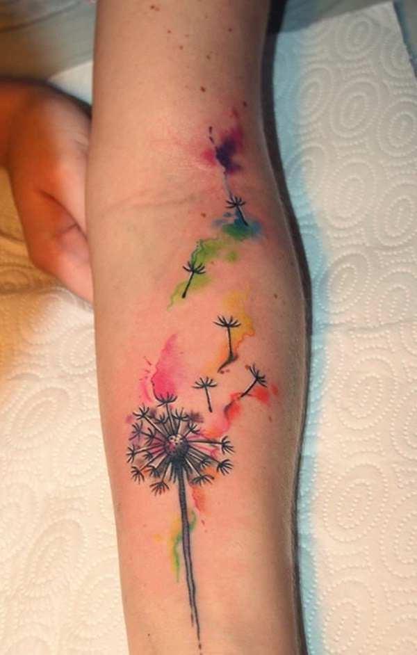 water color tattoo designs (126)