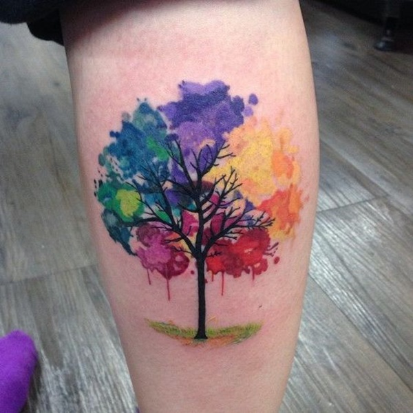 water color tattoo designs (131)
