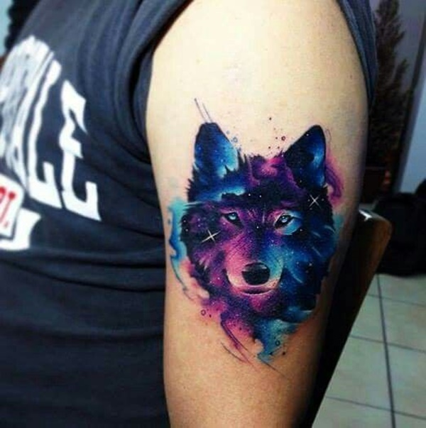 water color tattoo designs (19)