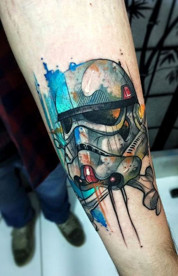 water color tattoo designs (27)
