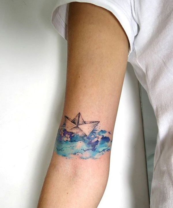 water color tattoo designs (28)