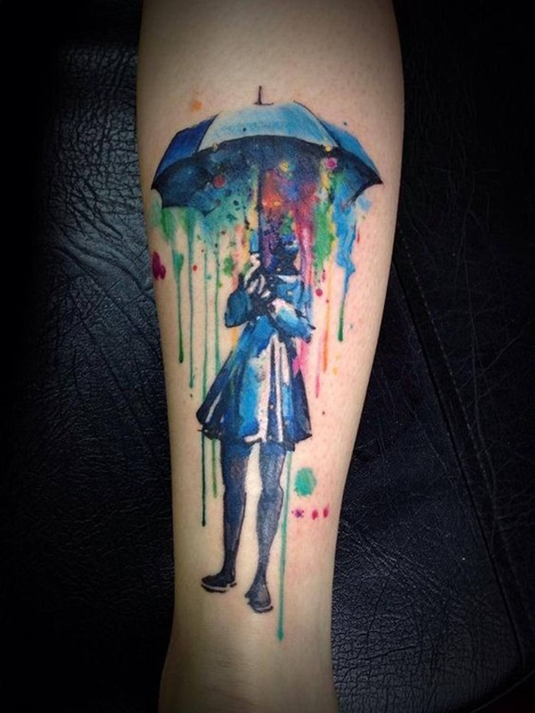 water color tattoo designs (40)