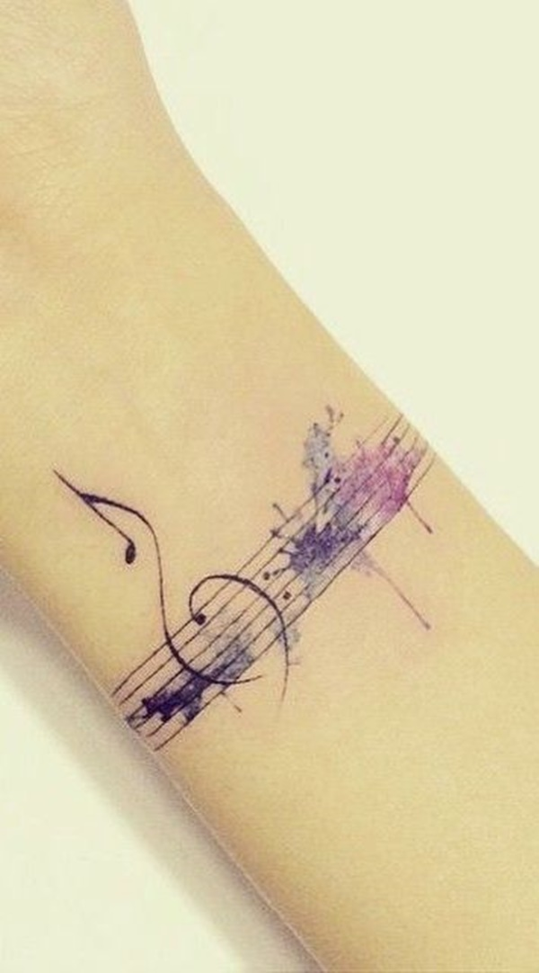 water color tattoo designs (45)