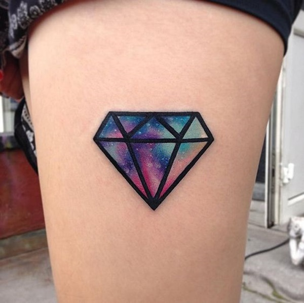 water color tattoo designs (46)