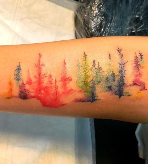 water color tattoo designs (61)