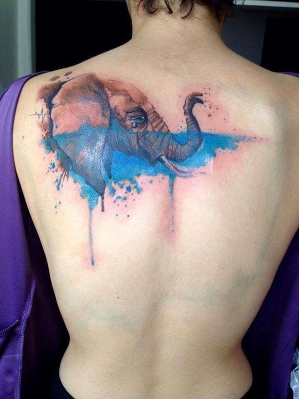 water color tattoo designs (82)
