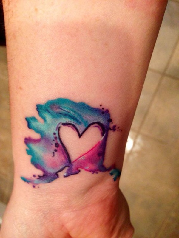 water color tattoo designs (87)