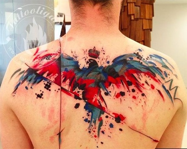 water color tattoo designs (91)