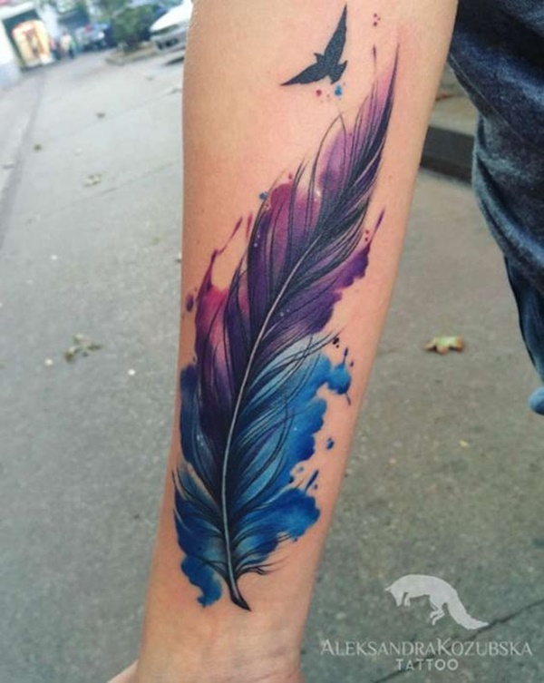 water color tattoo designs (94)