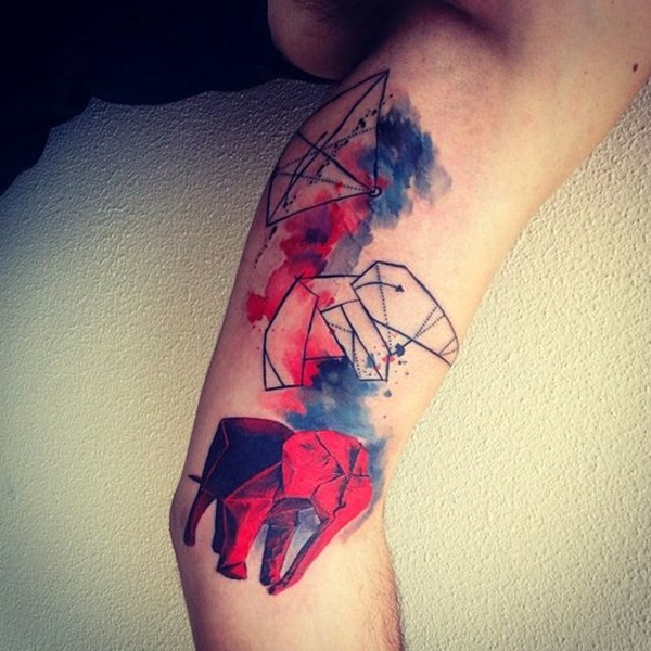water color tattoo designs (98)