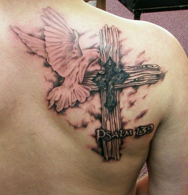 Powerful religious tattoo Designs to Try (11)