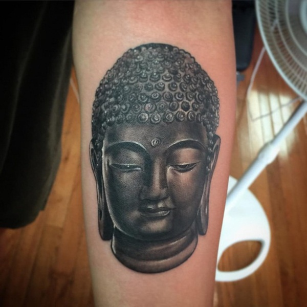 Powerful religious tattoo Designs to Try (29)
