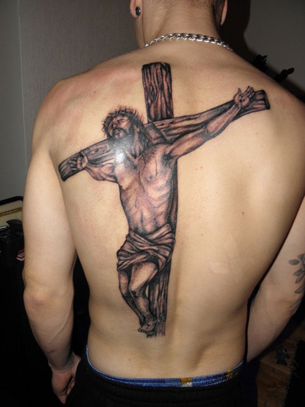 Powerful religious tattoo Designs to Try (77)